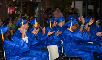 USES - Free Adult Education programs