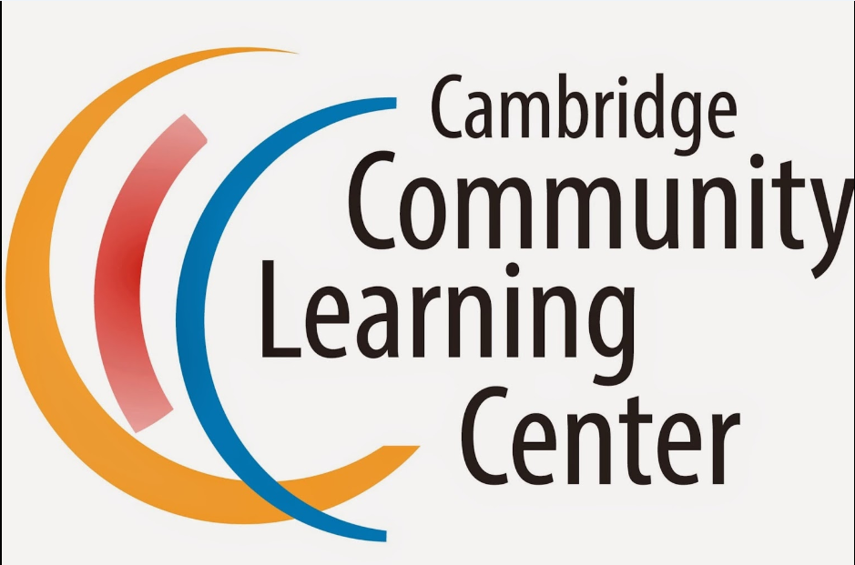 Community Learning Center Open House for agencies supporting Cambridge residents